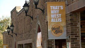 West Allis Common Council denies mask mandate extension