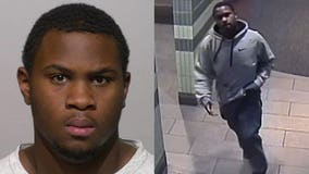 Javontae White pleads not guilty to charges in sexual assault at Bayshore Mall