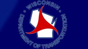 Downtown Milwaukee DMV to reopen for driver's license, ID services