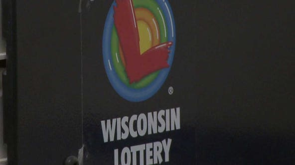 $1 million Wisconsin lottery ticket: Time running out to claim it