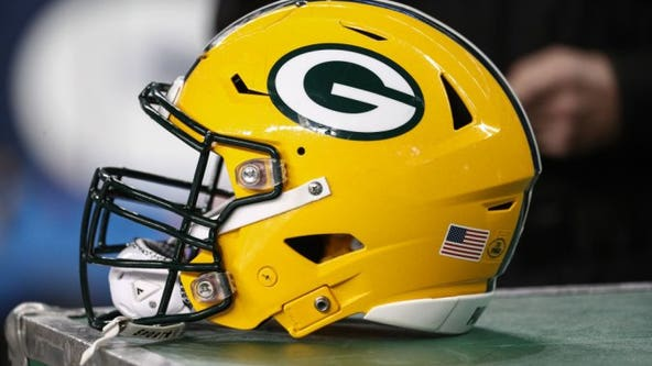 Fans invited to take part in 'Letters to Lambeau' to support Packers during training camp