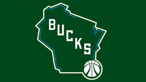 Champion Bucks trade down, get 2 forwards late in 2nd round