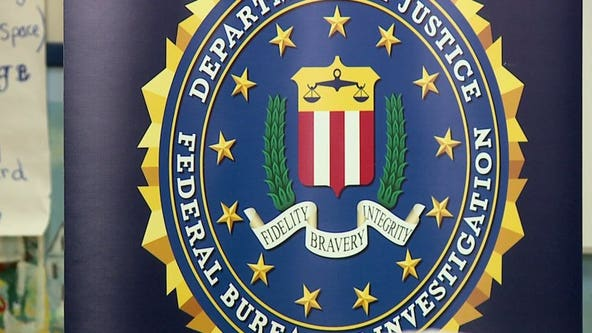 FBI sees rise in online shopping scams