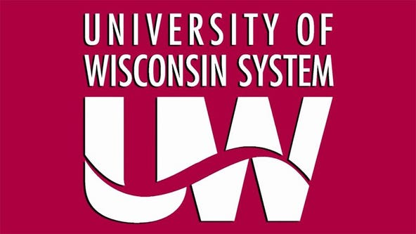 UW System administration announces layoffs, other cuts