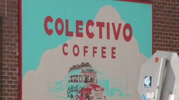 Colectivo closing Third Ward cafe, other operations due to COVID-19