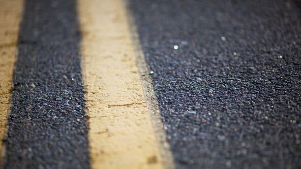 Bicyclist hit by car, killed in Sheboygan County