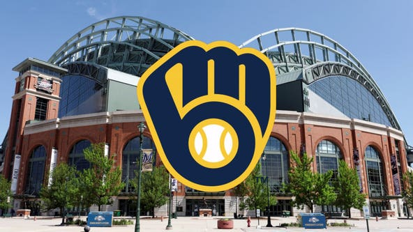 Brewers On Deck 2021 canceled amid concerns for health of fans, players