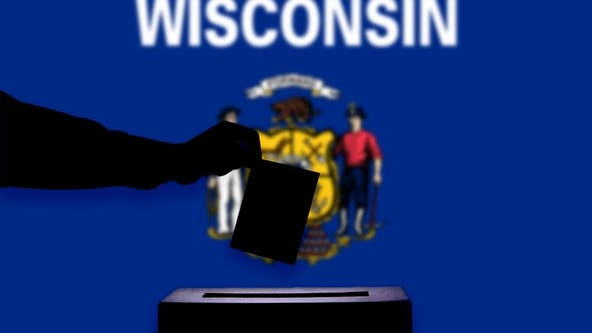 Wisconsin election officials reject special election ballot challenge