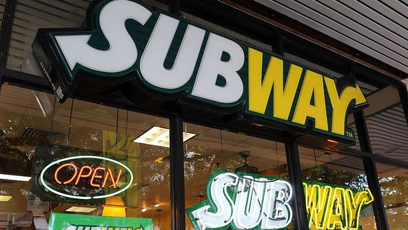 Subway employees asked to describe the 'strangest orders' they've ever fulfilled