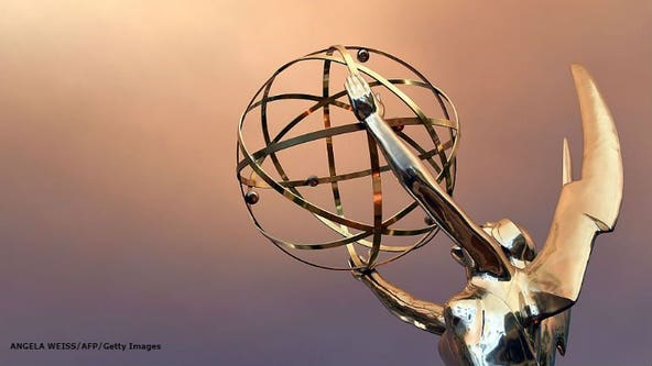 FOX6 News receives 23 Emmy nominations
