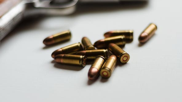 Ammunition shortage continues to plague industry, impacting law enforcement, new gun owners