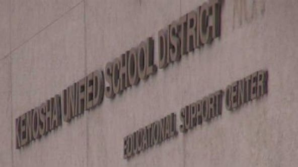 'Surge of absences' means virtual learning for some KUSD students