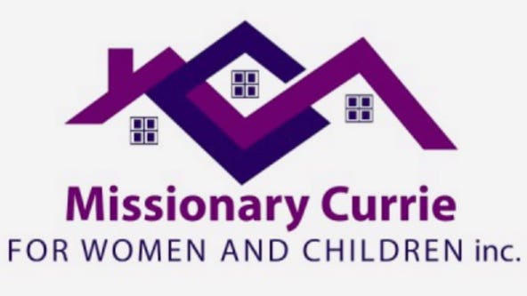 Milwaukee Missionary Currie drop-in center serves families in need
