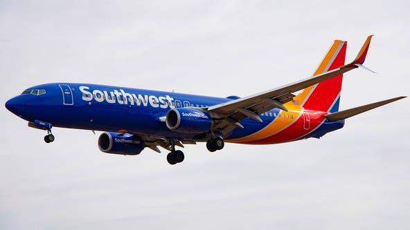 Southwest: Milwaukee-Miami nonstop flights begin June 12