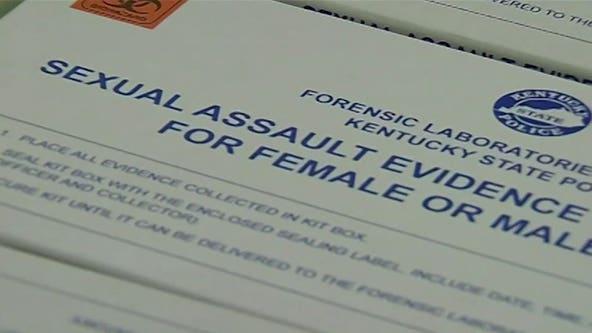 AG Kaul: Wisconsin DOJ gets sexual assault kit tracking database