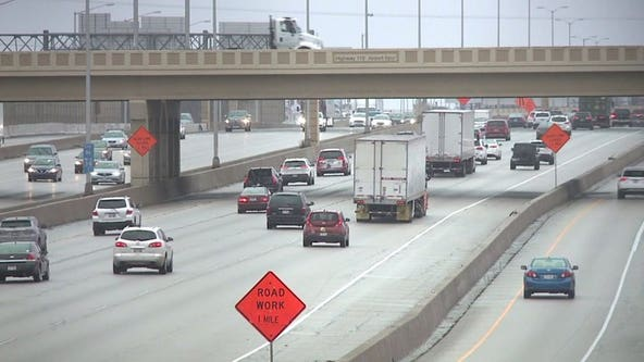 AAA: Pandemic remains a concern as holiday travel season approaches
