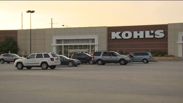 Kohl's reports mixed 4th quarter results, offers upbeat outlook