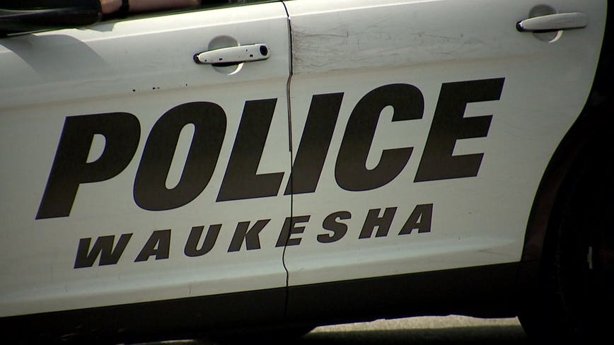 Mental health episode prompts 'lockout' at Waukesha schools