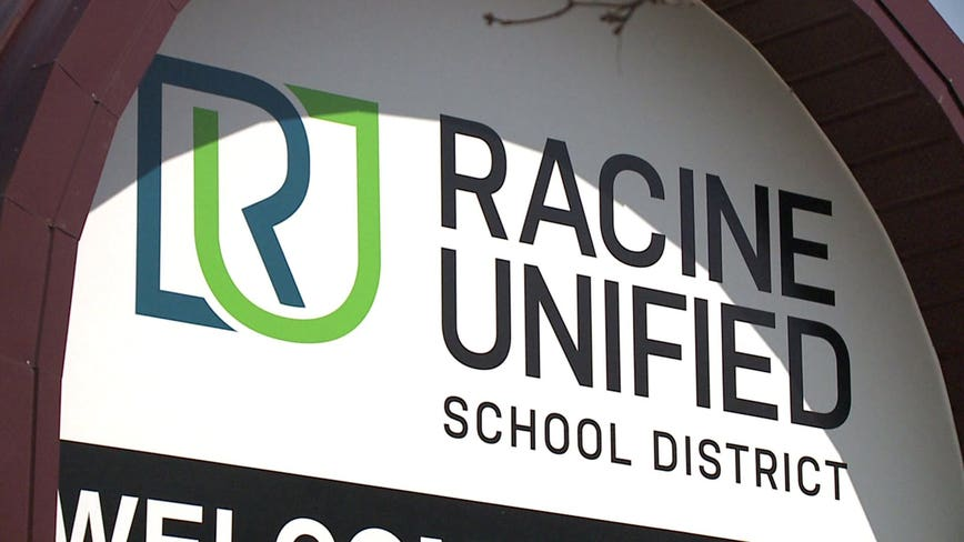 Racine schools face budget, operational changes amid pandemic