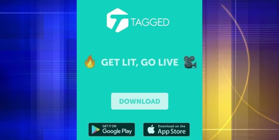 App tagged download Download Tagged