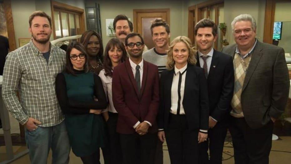 ( NBC Universal )