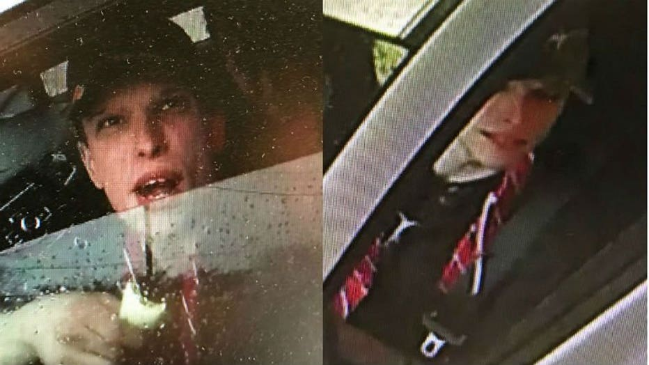South Milwaukee police seek suspect who fled from officers near College and Chicago