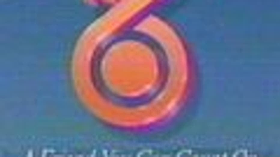 120px-WITI-TV6-Logo