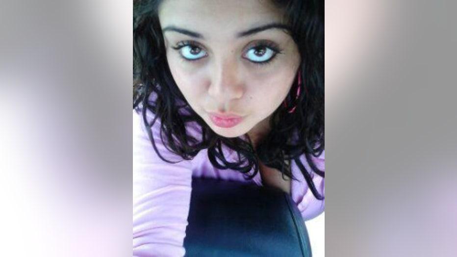 Stephanie Romero