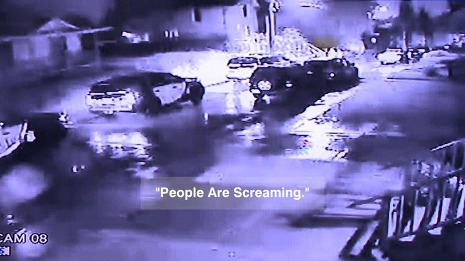 Man fatally shot near 10th and Walnut in Racine