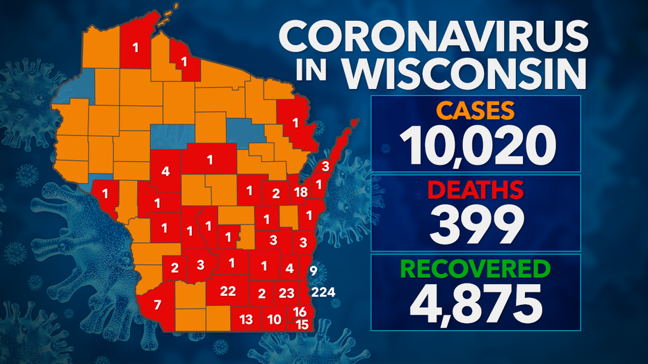 Coronavirus_WI Map_Deaths_0509-800p