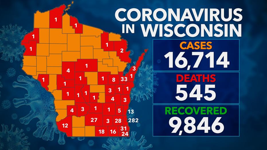 Coronavirus_WI Map_Deaths_0527-800p