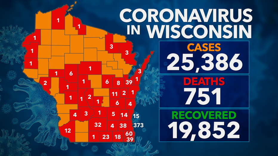 Coronavirus_WI Map_Deaths_0623-9p
