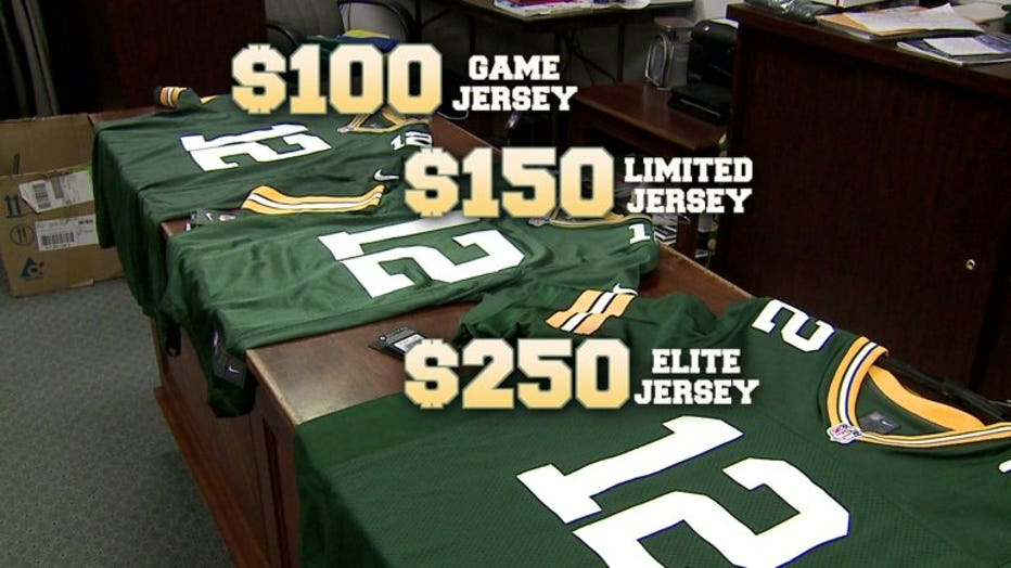 buy real nfl jerseys