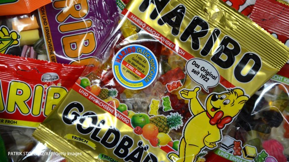GettyImages-160030468 Haribo