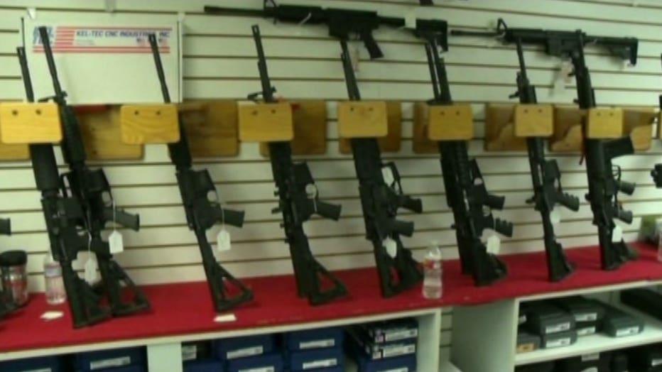 gun control debate4