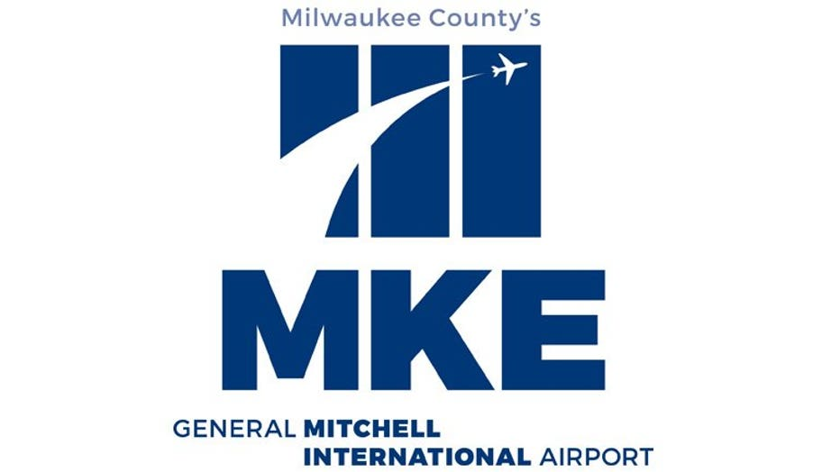 Mitchell International Airport MKE