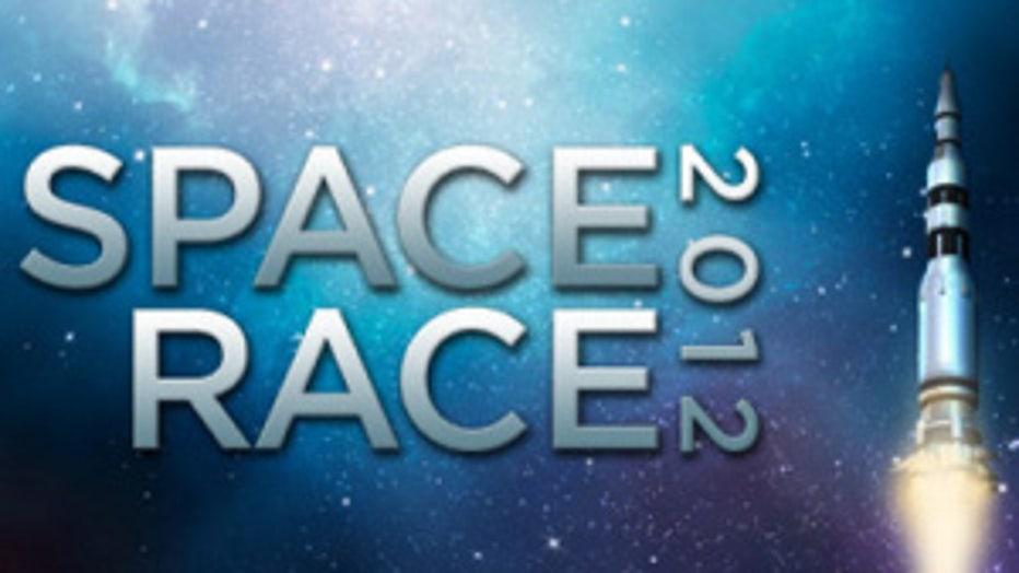 space-race