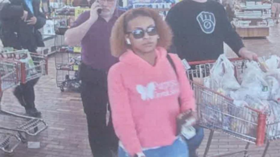 suspect+20-010131