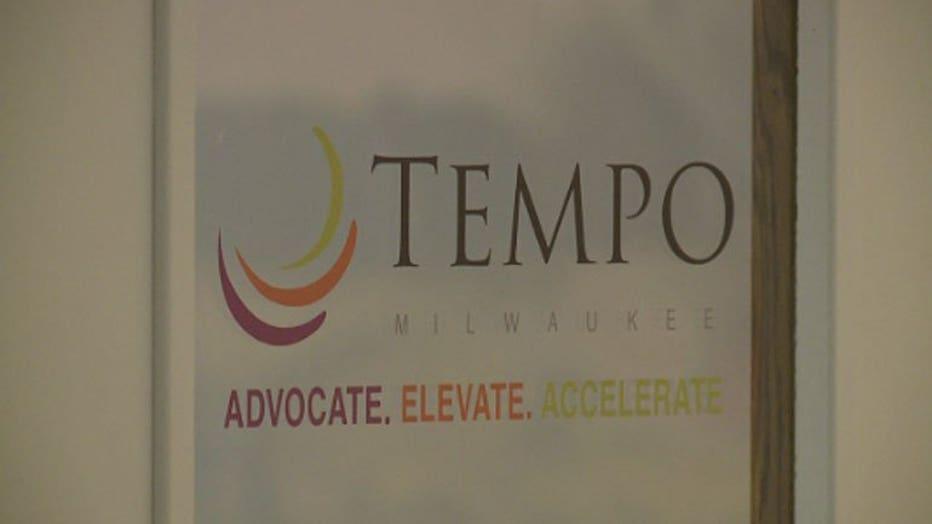 TEMPO Milwaukee