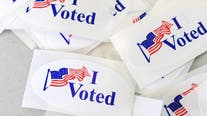 Officials may send voting deputies back to Wisconsin nursing homes