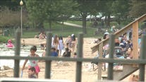 Wisconsin, Chicago public health guidelines impact Lake Geneva tourism