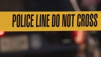 2 men shot, injured near 20th and Clarke in Milwaukee