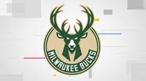 Grizzlies roll past Bucks 119-106; Deer finish 3-5 in restart games