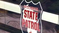 Madison man arrested for 4th OWI with 3 kids in car