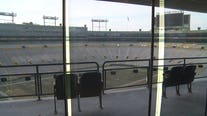 No fans: Packers will play at empty Lambeau Field for first 2 home games