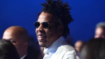 Jay-Z's Roc Nation, Long Island University to launch new school for music, sports and entertainment