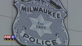FPC launches search for next Milwaukee police chief
