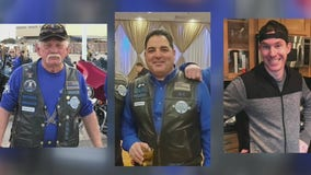 TABC arrests store clerk connected to crash that killed Thin Blue Line MC members