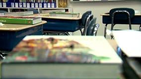 Wisconsin school mental health programs get $10.9M