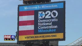 Milwaukee searches for economic answers after DNC goes virtual